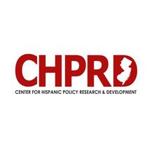 CHPRD