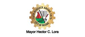 City Of Passaic