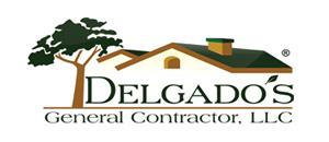 Delgado Contractor