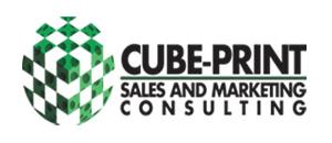 Cube-Print