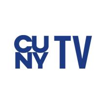 CUNYTV